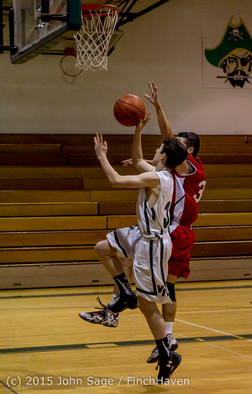 0440_Boys_JV_Basketball_v_Crosspoint_122115