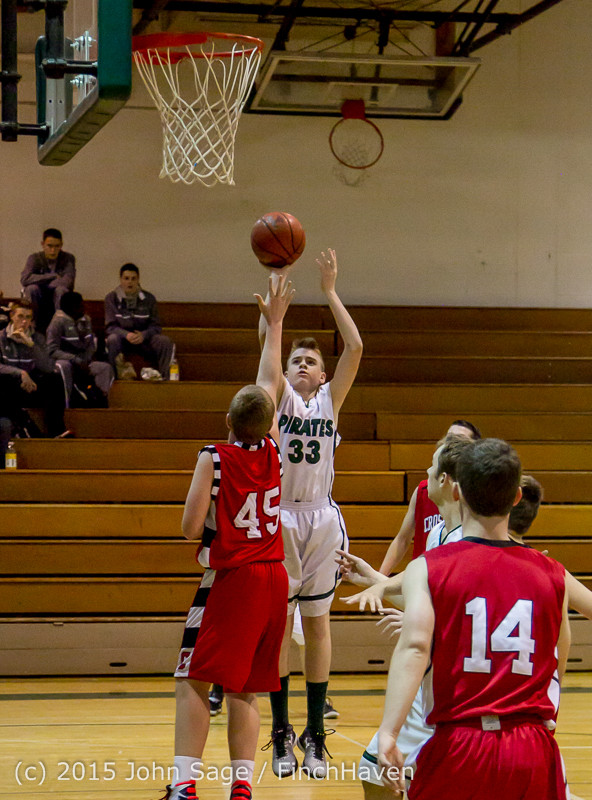 0454_Boys_JV_Basketball_v_Crosspoint_122115
