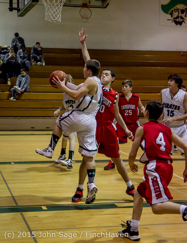 0542_Boys_JV_Basketball_v_Crosspoint_122115