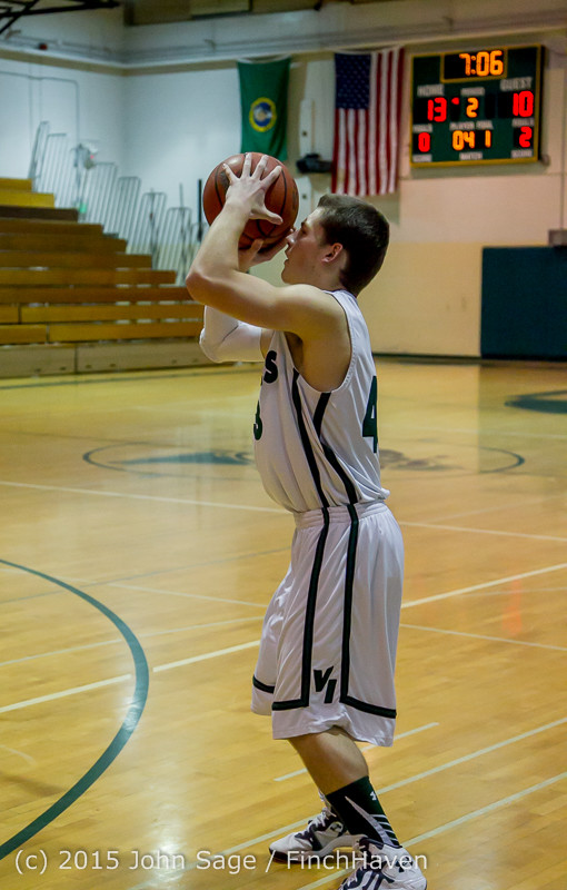 0557_Boys_JV_Basketball_v_Crosspoint_122115