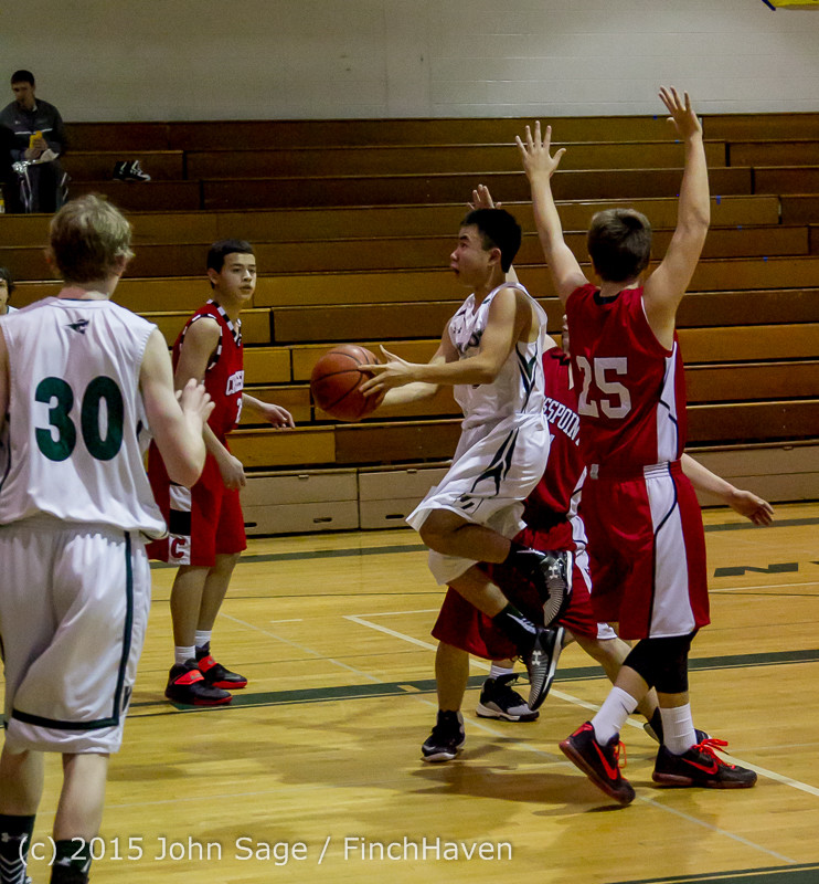 0643_Boys_JV_Basketball_v_Crosspoint_122115