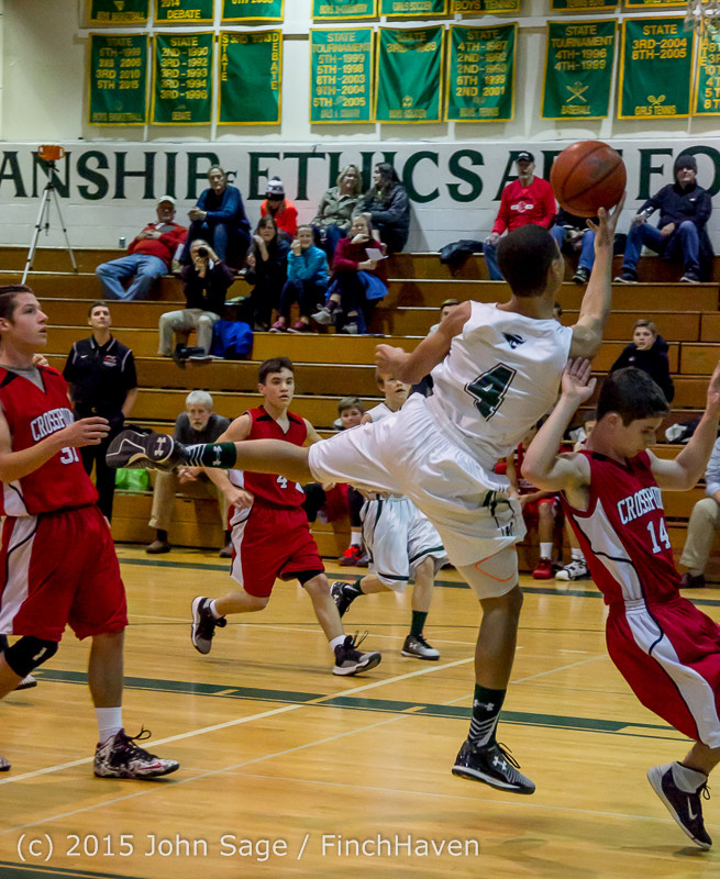0728_Boys_JV_Basketball_v_Crosspoint_122115