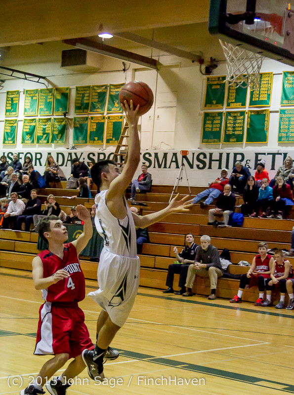 0799_Boys_JV_Basketball_v_Crosspoint_122115