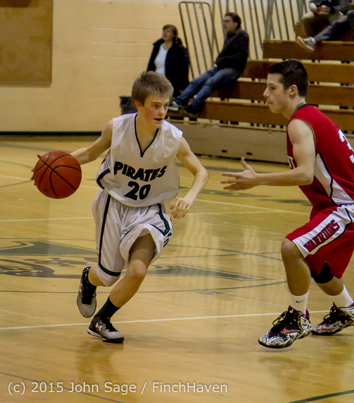 1420_Boys_JV_Basketball_v_Crosspoint_122115