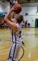1474 Boys JV Basketball v Crosspoint 122115