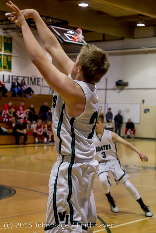 1475_Boys_JV_Basketball_v_Crosspoint_122115