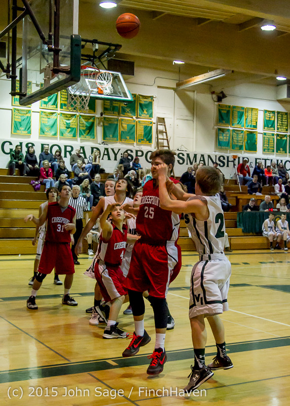 1634_Boys_JV_Basketball_v_Crosspoint_122115