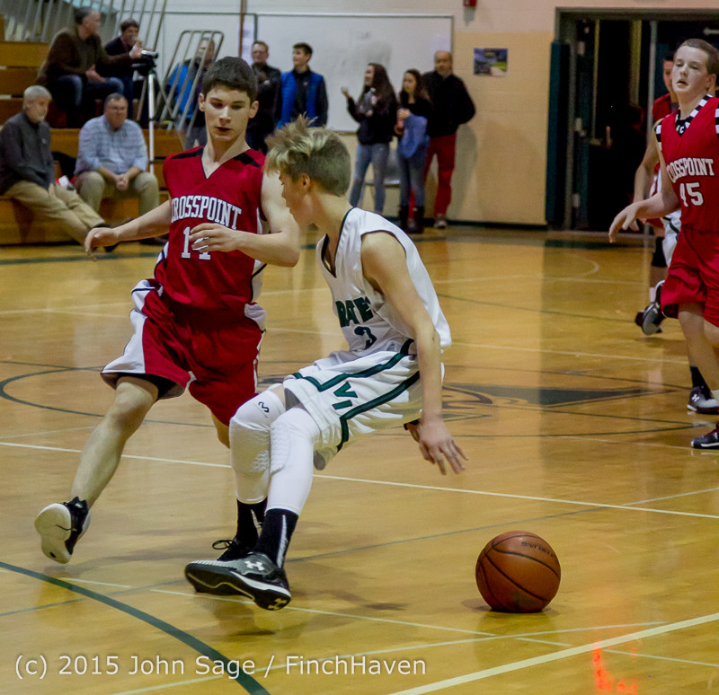 1705_Boys_JV_Basketball_v_Crosspoint_122115