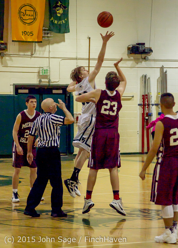 2198_Boys_JV_Basketball_v_Mercer-Isl_012516
