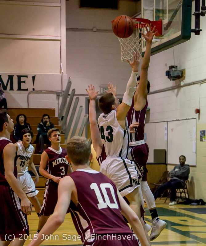 2562_Boys_JV_Basketball_v_Mercer-Isl_012516