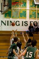 16779 Boys JV Basketball v CWA 01172014