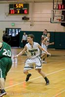 16784 Boys JV Basketball v CWA 01172014