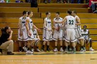 16848 Boys JV Basketball v CWA 01172014