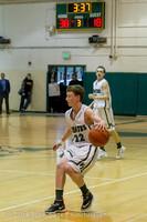 16857 Boys JV Basketball v CWA 01172014