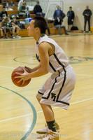16910 Boys JV Basketball v CWA 01172014