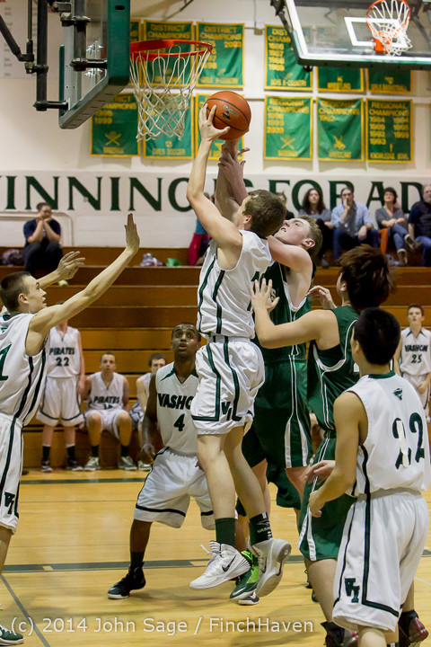 16934_Boys_JV_Basketball_v_CWA_01172014