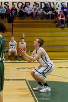 16946 Boys JV Basketball v CWA 01172014