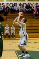 16950 Boys JV Basketball v CWA 01172014