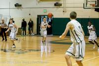 16980 Boys JV Basketball v CWA 01172014