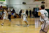16985 Boys JV Basketball v CWA 01172014