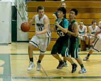 16994 Boys JV Basketball v CWA 01172014
