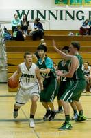 16998 Boys JV Basketball v CWA 01172014