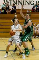 17001 Boys JV Basketball v CWA 01172014