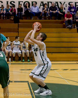 17026 Boys JV Basketball v CWA 01172014