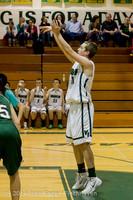 17040 Boys JV Basketball v CWA 01172014