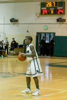 17046 Boys JV Basketball v CWA 01172014