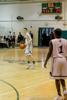 17086 Boys JV Basketball v CWA 01172014
