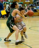17089 Boys JV Basketball v CWA 01172014