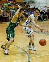 17093 Boys JV Basketball v CWA 01172014