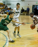 17096 Boys JV Basketball v CWA 01172014