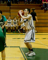 17099 Boys JV Basketball v CWA 01172014