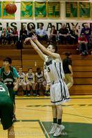 17101 Boys JV Basketball v CWA 01172014