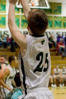 17133 Boys JV Basketball v CWA 01172014