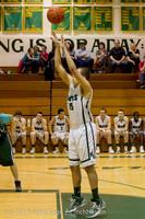 17145 Boys JV Basketball v CWA 01172014