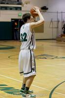 17272 Boys JV Basketball v CWA 01172014