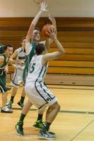 17276 Boys JV Basketball v CWA 01172014