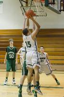 17279 Boys JV Basketball v CWA 01172014