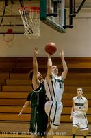 17306 Boys JV Basketball v CWA 01172014