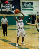 17343 Boys JV Basketball v CWA 01172014