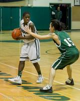 17348 Boys JV Basketball v CWA 01172014