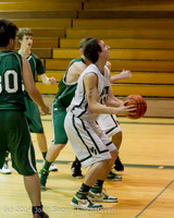17363 Boys JV Basketball v CWA 01172014