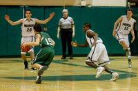 17379 Boys JV Basketball v CWA 01172014
