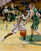 17395 Boys JV Basketball v CWA 01172014