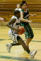 17399 Boys JV Basketball v CWA 01172014