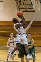 17404 Boys JV Basketball v CWA 01172014
