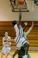17405 Boys JV Basketball v CWA 01172014